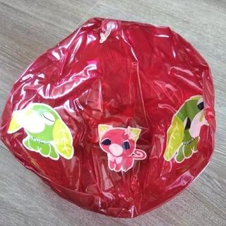 伊藤園 - ビーチボール