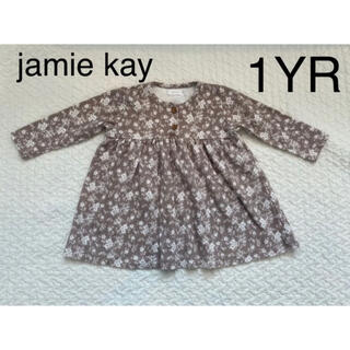 jamie kay /ワンピース / 1YR / 美品
