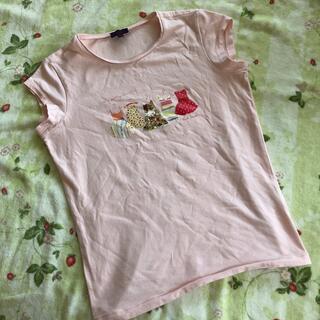 ポールスミス(Paul Smith)のポールスミス Tシャツ 12a 140cm(Tシャツ/カットソー)