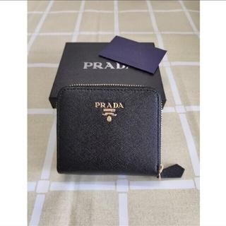 PRADA - ♬美品♬プラダ❥さいふ03 コインケース❀ カード入れ  レディース国内即発