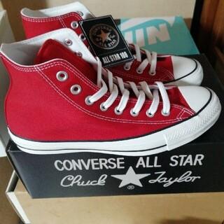 CONVERSE - converse コンバース ALL STAR 100 COLORS HI