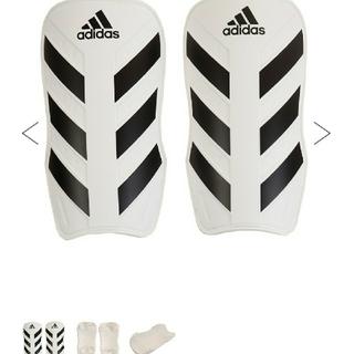 adidas - adidas サッカー レガース すね当て