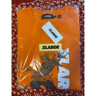 エクストララージ(XLARGE)のXLARGE   スターウォーズ(Tシャツ/カットソー(半袖/袖なし))