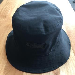 Columbia - 【Columbia × BEAMS】バケットハット 帽子
