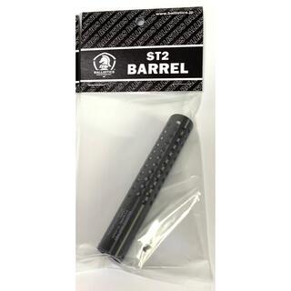 BALLISTICS - バリスティクス ST2 BARRELスティックターボ2用着せ替えバレル
