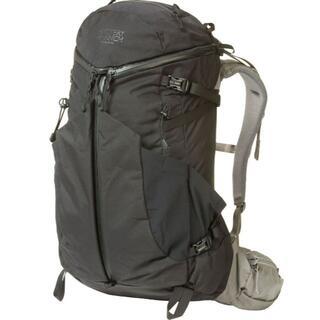 ミステリーランチ(MYSTERY RANCH)の720 ★ミステリーランチ クーリー40 L/XL(リュック、バックパック、登山(バッグパック/リュック)