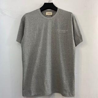FEAR OF GOD FOGTシャツ