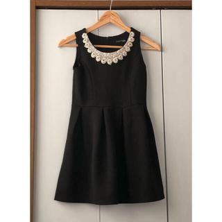 dazzy store - DazzyStore ワンピース パーティ ドレス