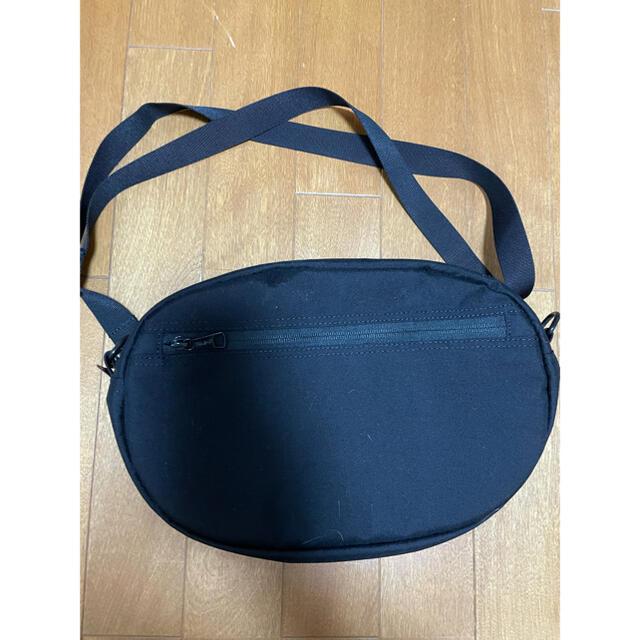 KELTY(ケルティ)のKELTY ショルダーバッグ レディースのバッグ(ショルダーバッグ)の商品写真