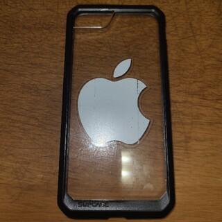 iPhone - iPhone8ケース