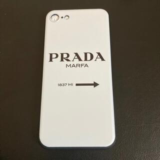 iPhone - iPhone SE2 8 7専用ケース