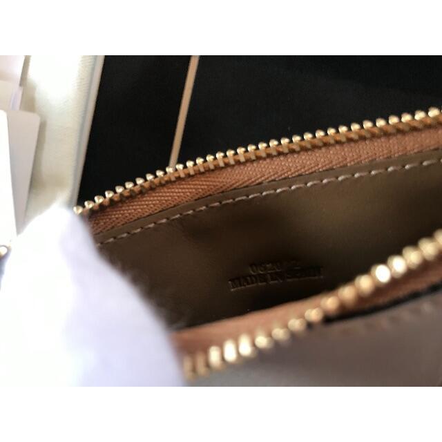 LOEWE(ロエベ)のnatsu様専用 レディースのファッション小物(コインケース)の商品写真
