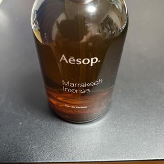 Aesop - イソップ マラケッシュ