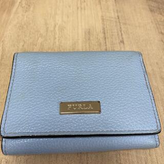 フルラ(Furla)の三つ折り財布(財布)