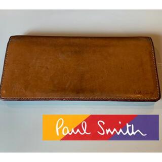 ポールスミス(Paul Smith)のポールスミス 長財布 Paul Smith(長財布)