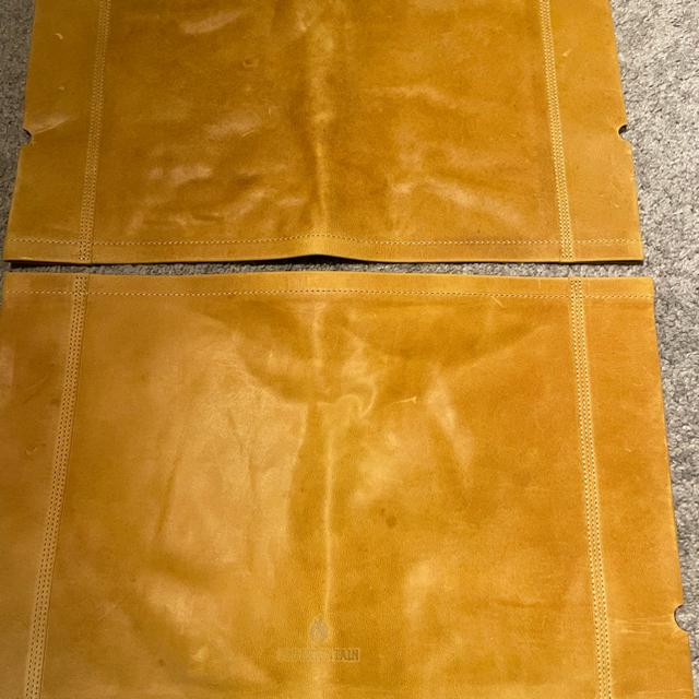 オールドマウンテン RAKUDA 新品未使用 スポーツ/アウトドアのアウトドア(テーブル/チェア)の商品写真