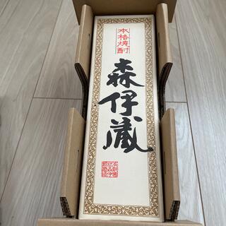 ジャル(ニホンコウクウ)(JAL(日本航空))の森伊蔵 720ml(焼酎)