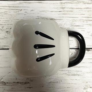 Disney - 804♡マグカップ