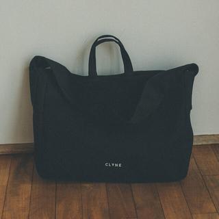 STUDIOUS - 新品 IMAJUKU ASAMI × CLANE MOTHERS BAG