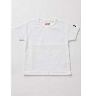 ハリウッドランチマーケット(HOLLYWOOD RANCH MARKET)のHOLLYWOOD LANCH MARKET キッズTシャツ(Tシャツ/カットソー)