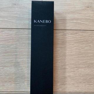 Kanebo - カネボウ オン スキン エッセンス F
