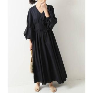 IENA - MARIHA 少女のドレス