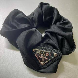 PRADA - prada シュシュ