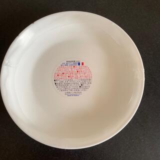 ヤマザキセイパン(山崎製パン)のヤマザキパン 皿 2021 6枚セット 白いお皿(食器)