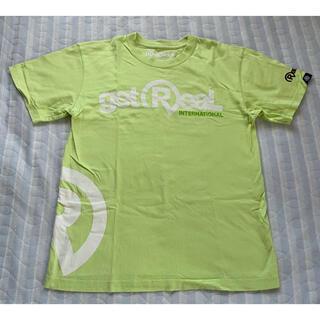 リアルビーボイス(RealBvoice)のメンズTシャツ(Tシャツ/カットソー(半袖/袖なし))