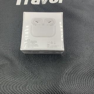 iPhone - 【新品未開封】Apple AirPods Pro 本体のみ MWP22J/A