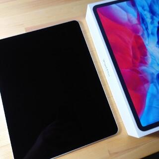 Apple - 【値下げ】iPad Pro 第4世代 128GB Wi-Fi+Cellular