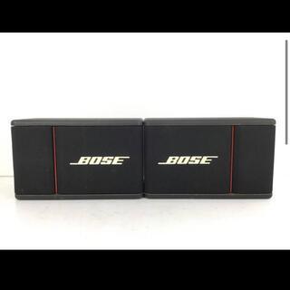 ボーズ(BOSE)のBOSE 301-AV MONITOR(スピーカー)