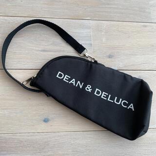 DEAN & DELUCA - DEAN&DELUCA 保冷ボトルケース