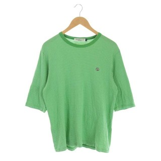 アンダーカバーイズム UNDERCOVERISM Tシャツ カットソー 2(その他)