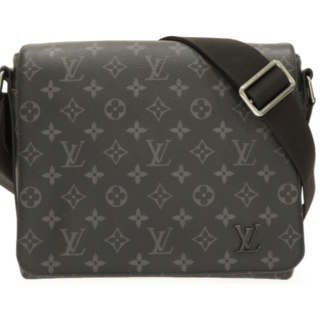 LOUIS VUITTON - 美品期間限定 ルイヴィトン ショルダーバッグ