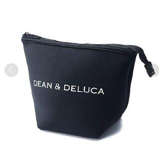 DEAN & DELUCA - DEAN&DELUCA クッション バッグインバッグ  Sサイズ