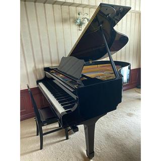 ヤマハ - ヤマハグランドピアノ G2