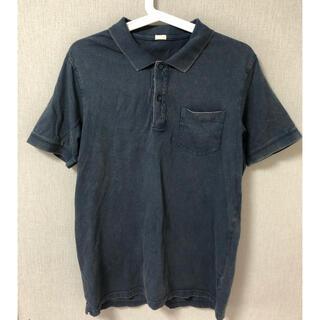 ジーユー(GU)のポロシャツ /GU(ポロシャツ)