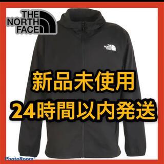 THE NORTH FACE - ノースフェイス マウンテンパーカー NP72070
