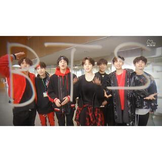 防弾少年団(BTS) - BTS✩︎⡱SONGS&WE LOVE BTS セット