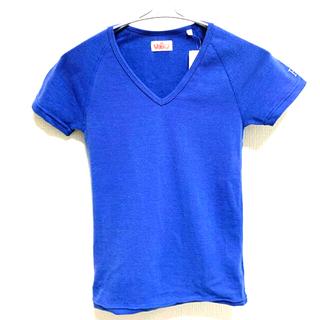 ハリウッドランチマーケット(HOLLYWOOD RANCH MARKET)のHOLLYWOOD RANCH MARKET Tシャツ(Tシャツ/カットソー(半袖/袖なし))