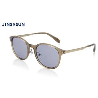ジンズ(JINS)のJINS サングラス(サングラス/メガネ)