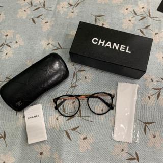 CHANEL - ✨美品✨CHANEL サングラス ココマーク フラワー ケース付き 保存袋付き