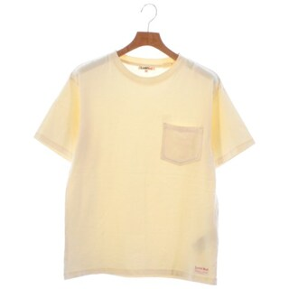 Levi's RED Tシャツ・カットソー メンズ(Tシャツ/カットソー(半袖/袖なし))