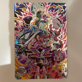 ドラゴンボール - ドラゴンボールヒーローズ BM9-sec フリーザ