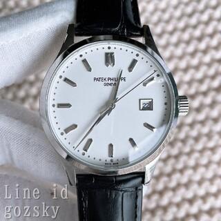 即購入OK☆大人気の腕時計 メンズ 自動巻き ウォッチ S/Y58