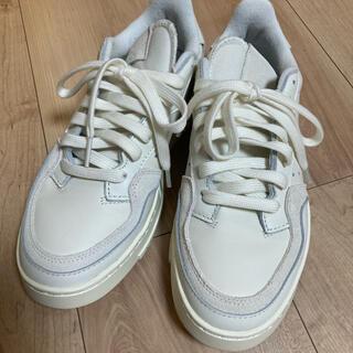 IENA - イエナ IENA 別注 スニーカー adidas アディダス