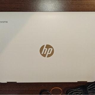 HP - HP Chromebook x360 14b 訳あり