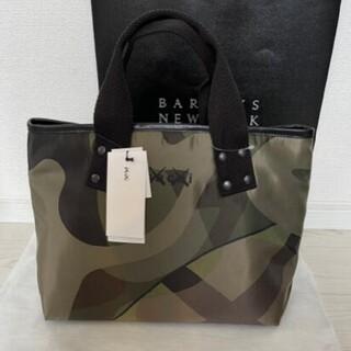 sacai - 新品 sacai x KAWS Tote bag Medium サカイ カウズ