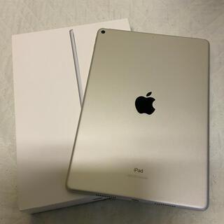 Apple - iPad Air 3 (箱、急速充電ケーブル、20W対応アダプター、フィルム付)